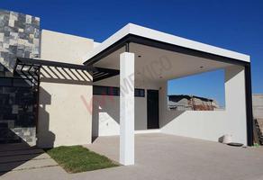 Foto de casa en venta en quintas del palmar 53, los viñedos, torreón, coahuila de zaragoza, 0 No. 01