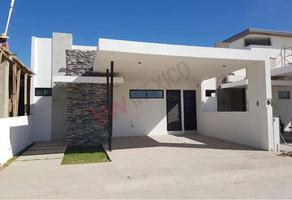 Foto de casa en venta en quintas del palmar , los viñedos, torreón, coahuila de zaragoza, 0 No. 01