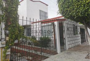 Foto de oficina en venta en quintas del parques 2, quintas del marqués, querétaro, querétaro, 0 No. 01