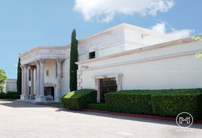 Foto de casa en venta en  , quintas del sol, chihuahua, chihuahua, 10635902 No. 01