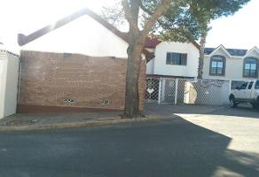 Foto de casa en venta en  , quintas del sol, chihuahua, chihuahua, 11283591 No. 01