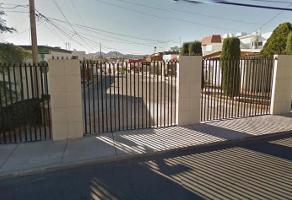 Foto de casa en venta en  , quintas del sol, chihuahua, chihuahua, 11869112 No. 01