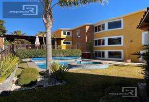 Foto de casa en venta en  , quintas del sol, chihuahua, chihuahua, 12492530 No. 01