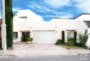 Foto de casa en venta en  , quintas del sol, chihuahua, chihuahua, 13449529 No. 01