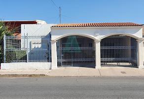 Foto de casa en venta en  , quintas del sol, chihuahua, chihuahua, 14159948 No. 01