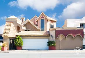 Foto de casa en venta en  , quintas del sol, chihuahua, chihuahua, 15162874 No. 01