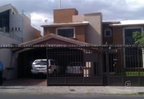 Foto de casa en venta en  , quintas del sol, chihuahua, chihuahua, 15457799 No. 01