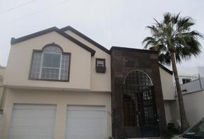 Foto de casa en venta en  , quintas del sol, chihuahua, chihuahua, 16463161 No. 01