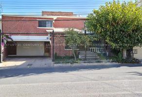 Foto de casa en venta en  , quintas del sol, chihuahua, chihuahua, 17982838 No. 01