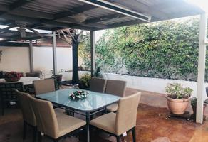 Foto de casa en venta en  , quintas del sol, chihuahua, chihuahua, 18649760 No. 01