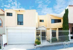 Foto de casa en venta en  , quintas del sol, chihuahua, chihuahua, 20915863 No. 01