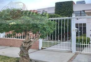 Foto de casa en venta en  , quintas del sol, chihuahua, chihuahua, 7247505 No. 01