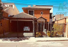 Foto de casa en venta en  , quintas del sol ii, chihuahua, chihuahua, 0 No. 01