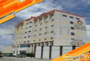 Foto de edificio en venta en  , quintas juan pablo i, ii, iii y iv, chihuahua, chihuahua, 0 No. 01