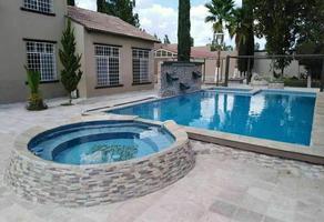 Foto de casa en venta en  , quintas juan pablo i, ii, iii y iv, chihuahua, chihuahua, 0 No. 01