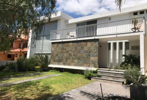 Foto de casa en condominio en venta en quintas la laborcilla , quinta la laborcilla, querétaro, querétaro, 13024058 No. 01