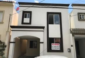 Foto de casa en venta en  , quintas las sabinas, juárez, nuevo león, 0 No. 01