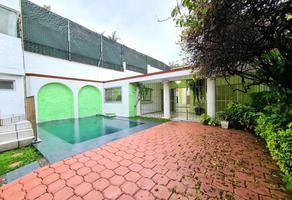 Foto de casa en venta en quintas martha 0, quintas martha, cuernavaca, morelos, 0 No. 01