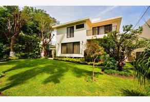 Foto de casa en venta en quintas martha 13, quintas martha, cuernavaca, morelos, 0 No. 01