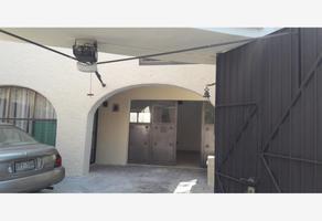 Foto de casa en renta en  , quintas martha, cuernavaca, morelos, 17592522 No. 01