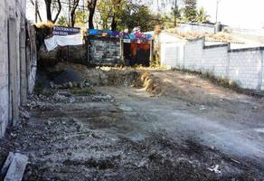 Foto de terreno habitacional en renta en  , quintas martha, cuernavaca, morelos, 17653421 No. 01