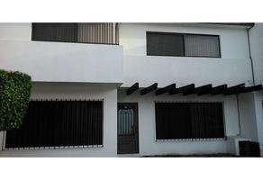 Foto de casa en condominio en venta en  , quintas martha, cuernavaca, morelos, 18101522 No. 01