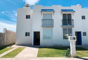 Foto de casa en venta en quintas milo 00, quintas del nazas, torreón, coahuila de zaragoza, 16455037 No. 01