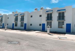 Foto de casa en venta en quintas milo 01, quintas del nazas, torreón, coahuila de zaragoza, 0 No. 01