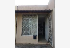 Foto de casa en venta en quintas miramar 2 3, la zanja o la poza, acapulco de juárez, guerrero, 0 No. 01