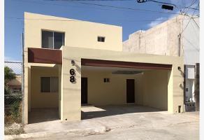 Foto de casa en renta en quintas san isidro 0, quintas san isidro, torreón, coahuila de zaragoza, 0 No. 01