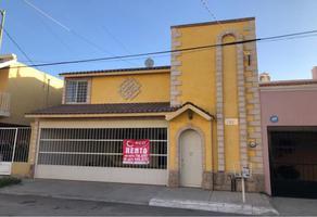Foto de casa en venta en quintas san isidro 0, quintas san isidro, torreón, coahuila de zaragoza, 0 No. 01