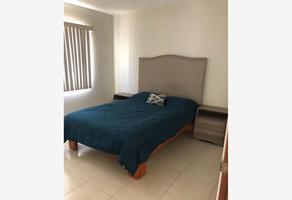 Foto de casa en renta en  , quintas san isidro, torreón, coahuila de zaragoza, 13718921 No. 01