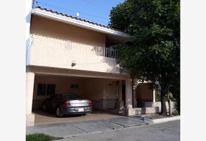 Foto de casa en venta en  , quintas san isidro, torreón, coahuila de zaragoza, 16880957 No. 01