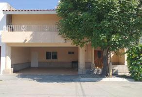 Foto de casa en venta en  , quintas san isidro, torreón, coahuila de zaragoza, 17092798 No. 01