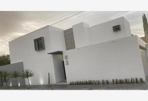 Foto de casa en venta en  , quintas san isidro, torreón, coahuila de zaragoza, 0 No. 01