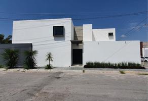 Foto de casa en renta en  , quintas san isidro, torreón, coahuila de zaragoza, 0 No. 01