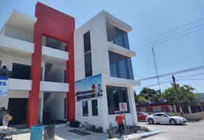 Foto de local en renta en quintero , altamira centro, altamira, tamaulipas, 14492086 No. 01
