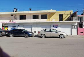 Foto de local en renta en quintero , altamira centro, altamira, tamaulipas, 17343073 No. 01