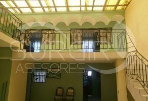 Foto de casa en venta en  , quiroga, quiroga, michoacán de ocampo, 6568868 No. 01