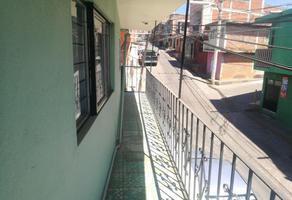 Foto de casa en venta en  , quiroga, quiroga, michoacán de ocampo, 6572015 No. 01