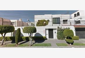 Foto de casa en venta en quito 802, lindavista norte, gustavo a. madero, df / cdmx, 0 No. 01