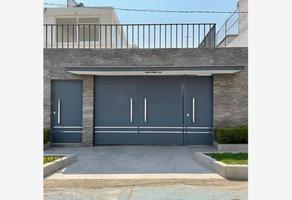 Foto de casa en venta en quito 825, lindavista norte, gustavo a. madero, df / cdmx, 0 No. 01