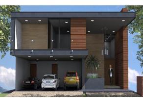 Foto de casa en venta en r 1, san luis potosí centro, san luis potosí, san luis potosí, 15074016 No. 01