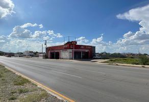 Foto de terreno comercial en renta en r almada , villa juárez (rancheria juárez), chihuahua, chihuahua, 21457554 No. 01
