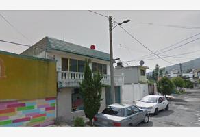 Foto de casa en venta en r. andes 0, parque residencial coacalco 1a sección, coacalco de berriozábal, méxico, 16587993 No. 01