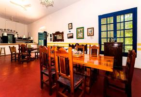 Foto de casa en venta en r6g4+p9 poxilá, yucatán, méxico , poxila, umán, yucatán, 14003200 No. 01