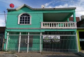Foto de casa en venta en rábano 102, los portales, chihuahua, chihuahua, 19086105 No. 01