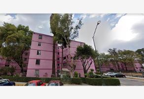 Foto de departamento en venta en rabaul 301, cosmopolita, azcapotzalco, df / cdmx, 0 No. 01