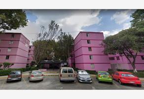 Foto de departamento en venta en rabaul 577, unidad cuitlahuac, azcapotzalco, df / cdmx, 0 No. 01