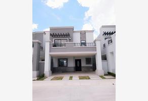 Foto de casa en venta en rabello 875, residencial zacatenco, gustavo a. madero, df / cdmx, 0 No. 01